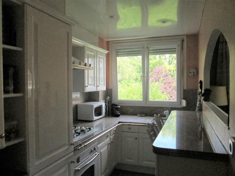 Vente appartement Villiers sur orge 192000€ - Photo 3
