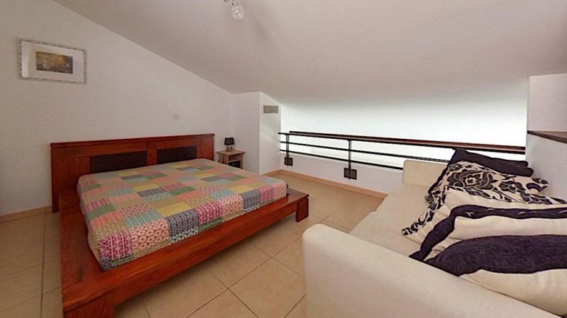 Vente appartement La ciotat 257800€ - Photo 2