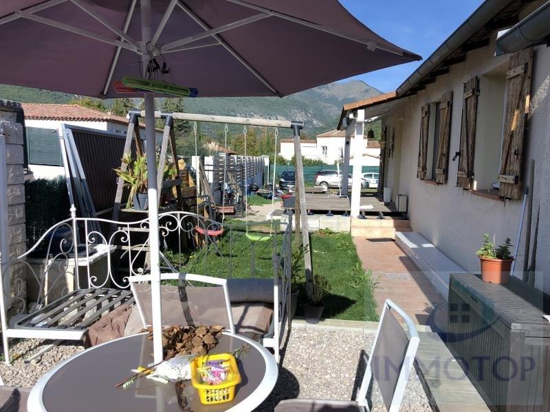 Sale house / villa Sospel 395000€ - Picture 8