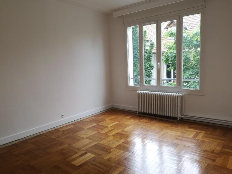 Sale apartment Vichy 190800€ - Picture 2