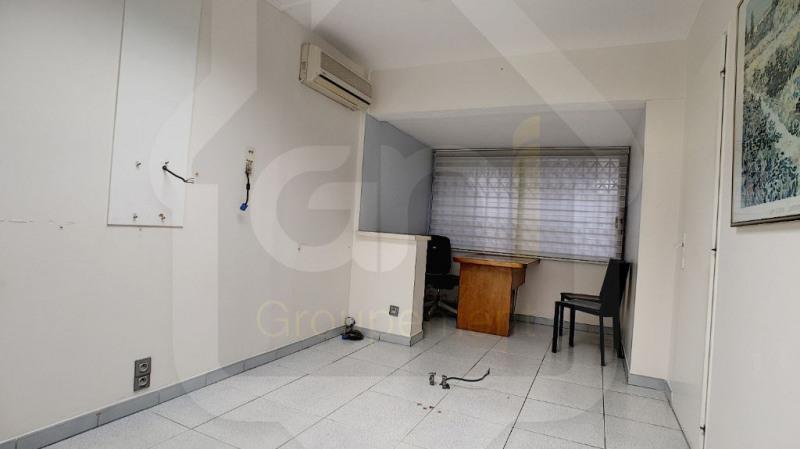 Sale apartment Vitrolles 168000€ - Picture 2