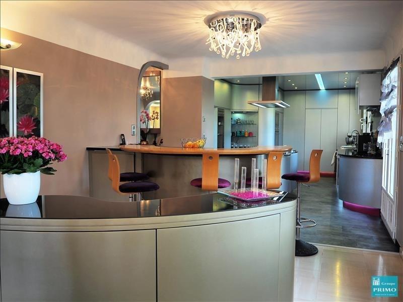 Vente de prestige maison / villa Verrieres le buisson 1445000€ - Photo 7