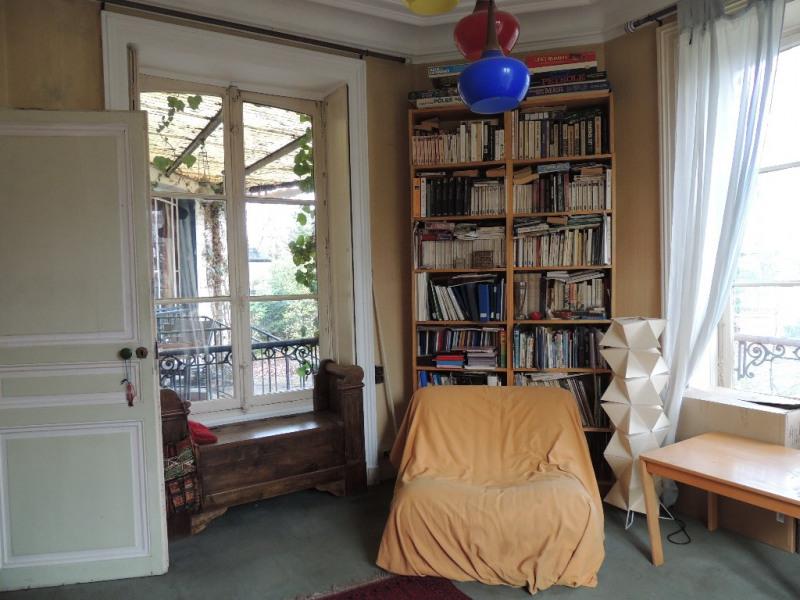 Deluxe sale house / villa Le vesinet 1595000€ - Picture 8