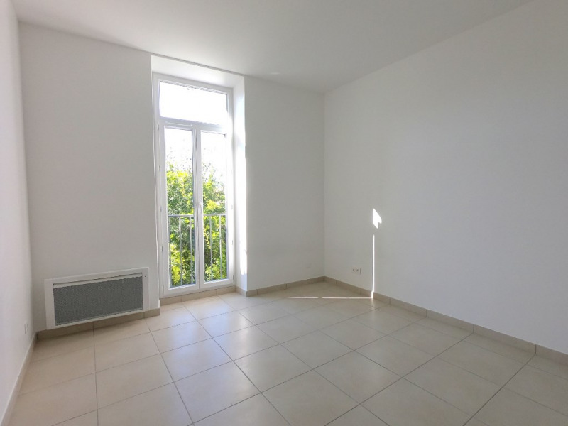 Location appartement Gardanne 850€ CC - Photo 2