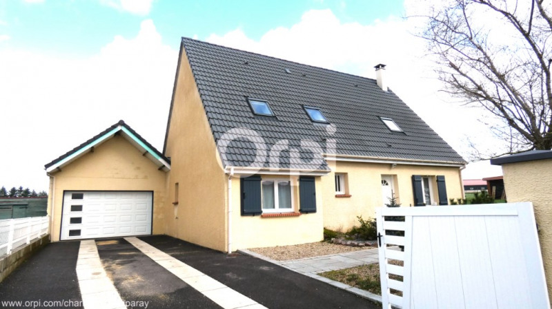 Vente maison / villa Buchy 208 000€ - Photo 16