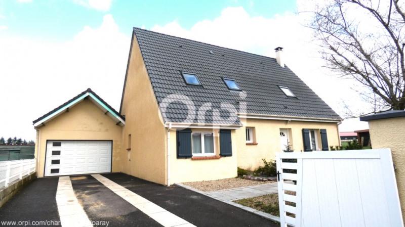 Vente maison / villa Buchy 208000€ - Photo 16