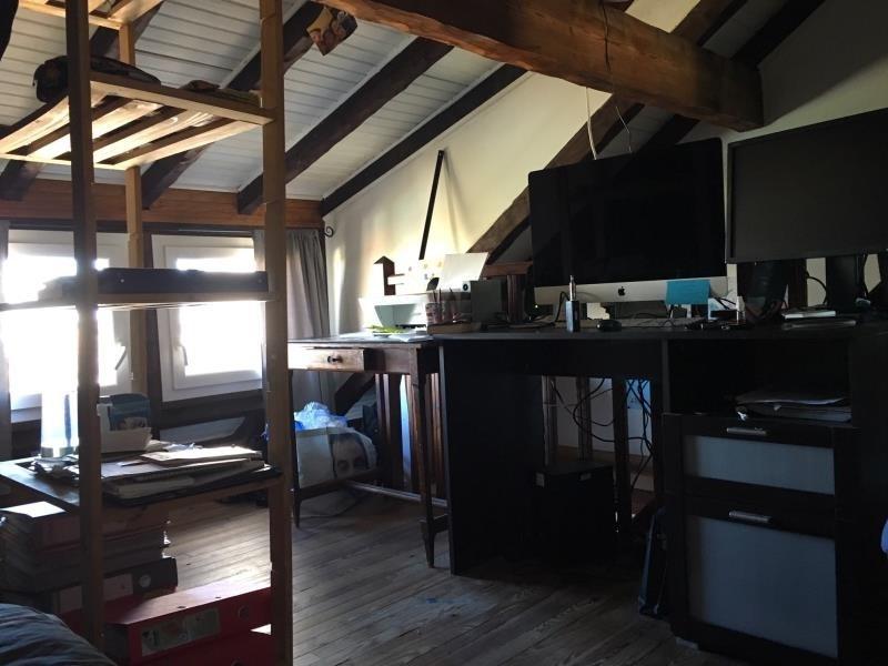 Sale apartment Lormont 89000€ - Picture 2