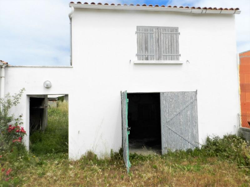 Vente maison / villa La cotiniere 293200€ - Photo 2