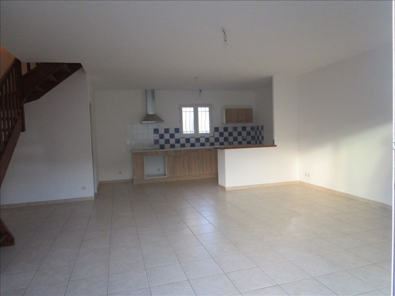 Location maison / villa Carcassonne 685€ CC - Photo 2