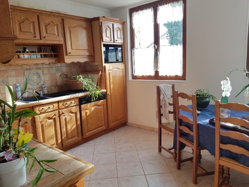 Sale house / villa Gagny 549000€ - Picture 5
