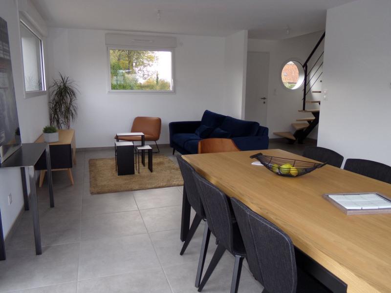 Vente maison / villa Serques 301600€ - Photo 3
