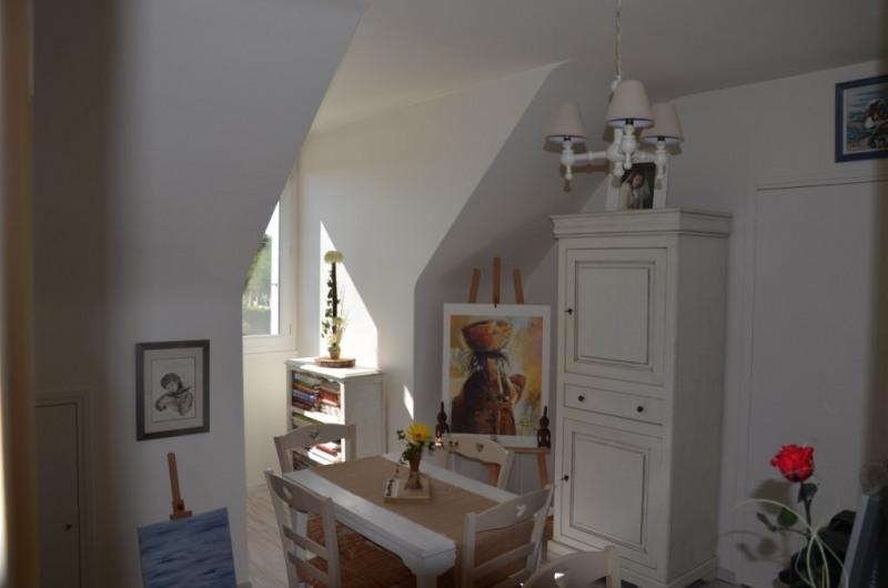 Sale house / villa Bergerac 202000€ - Picture 5