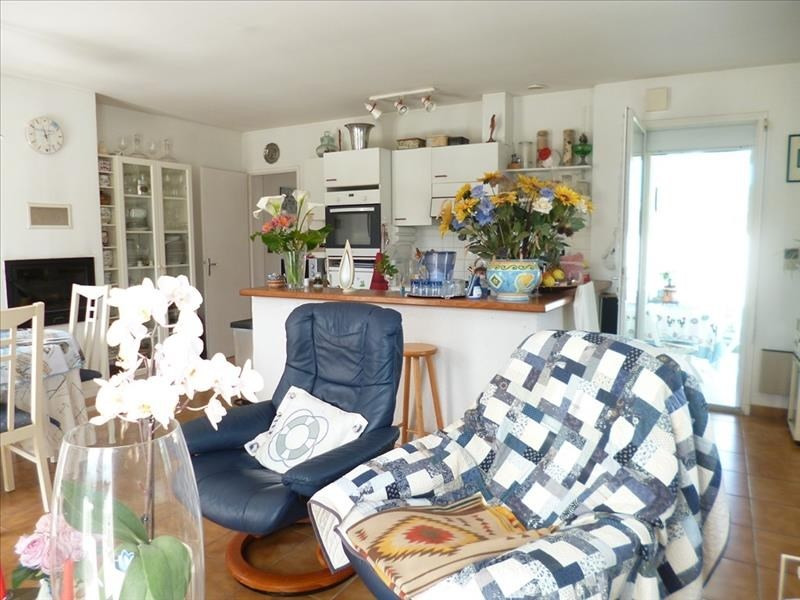 Vente maison / villa St denis d'oleron 274 500€ - Photo 3