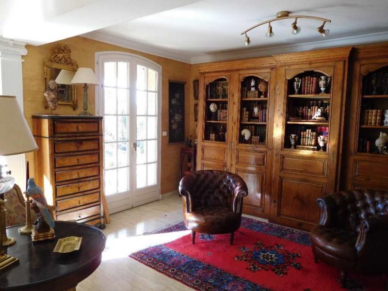 Vente de prestige maison / villa Balma secteur 750000€ - Photo 8
