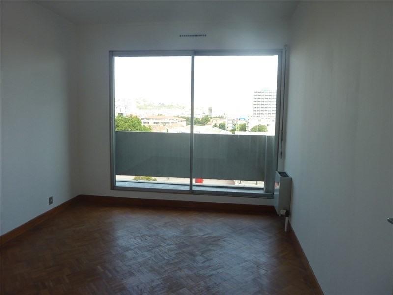 Location appartement Marseille 8ème 1215€ CC - Photo 5