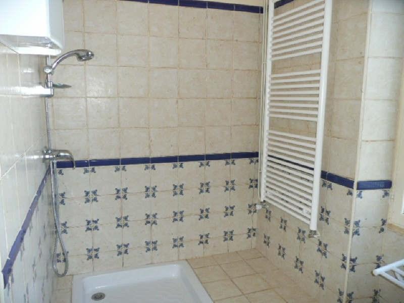 Sale house / villa Argent sur sauldre 138000€ - Picture 4