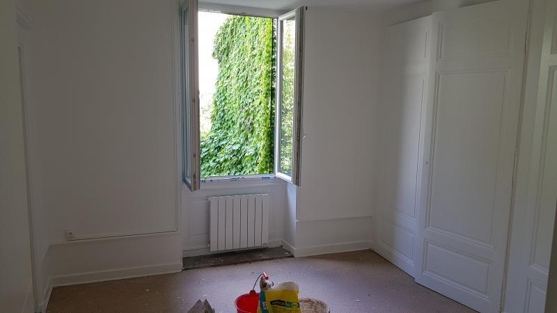 Location appartement Nantua 699€ CC - Photo 6