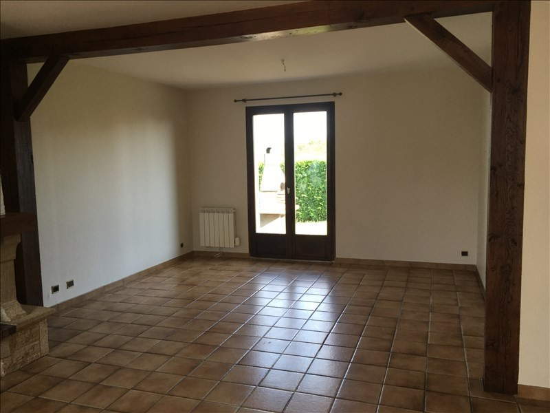 Location maison / villa St ouen 755€ CC - Photo 4