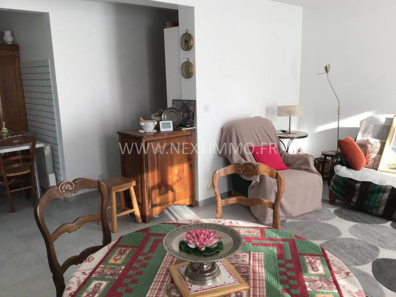 Revenda apartamento Saint-martin-vésubie 185000€ - Fotografia 15