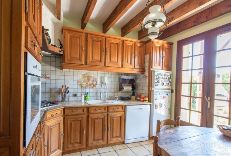 Vente maison / villa Tournefeuille 410 000€ - Photo 5
