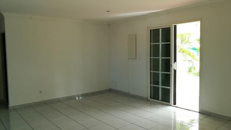 Vente maison / villa St andre 220000€ - Photo 6