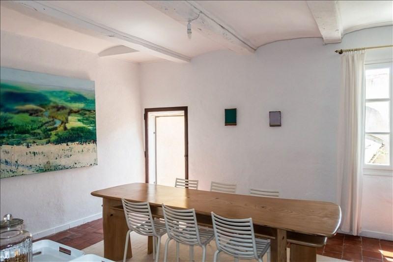 Verkoop van prestige  huis Uzes 690000€ - Foto 19