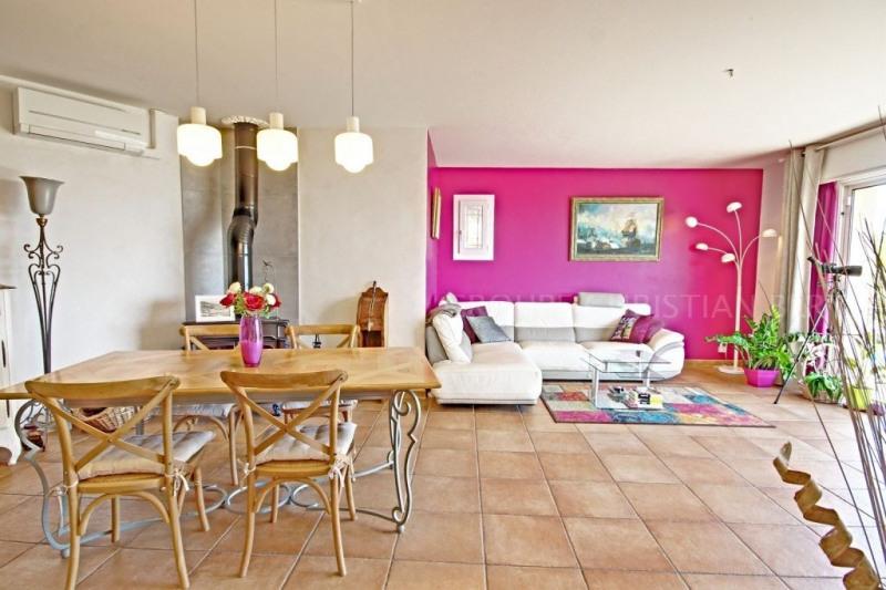 Vente de prestige maison / villa Mandelieu la napoule 628000€ - Photo 5