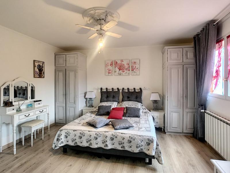 Immobile residenziali di prestigio casa La colle sur loup 849000€ - Fotografia 6