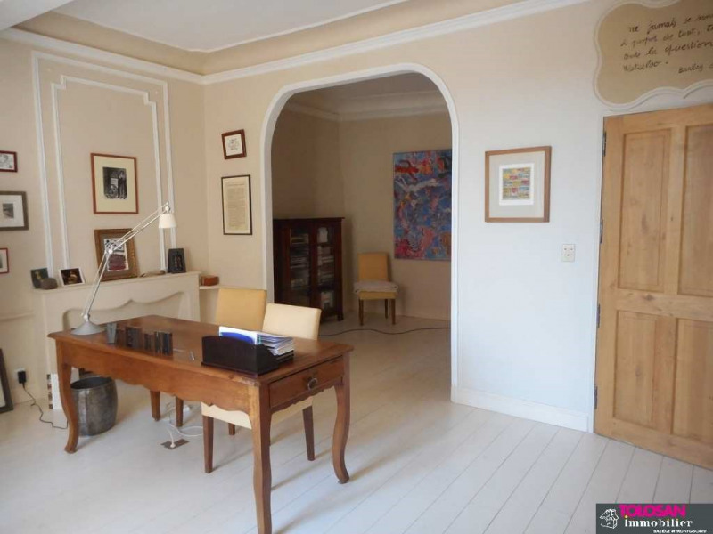 Deluxe sale house / villa Toulouse 649 000€ - Picture 9