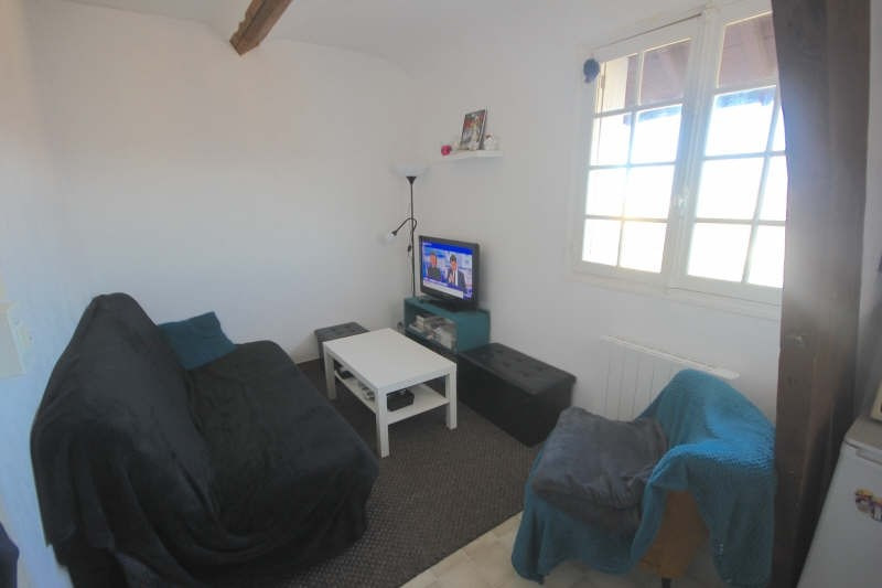 Vente appartement Villers sur mer 60 500€ - Photo 3