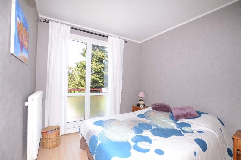 Vente appartement Bois d'arcy 180000€ - Photo 4