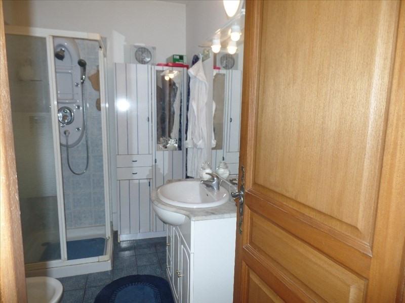Immobile residenziali di prestigio casa Hyeres 995000€ - Fotografia 14