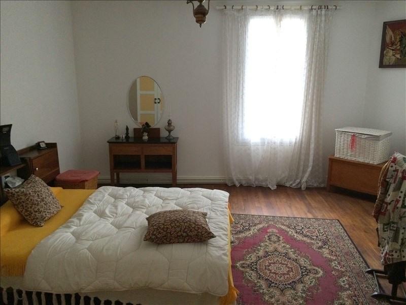 Investment property house / villa Montpon menesterol 113000€ - Picture 3