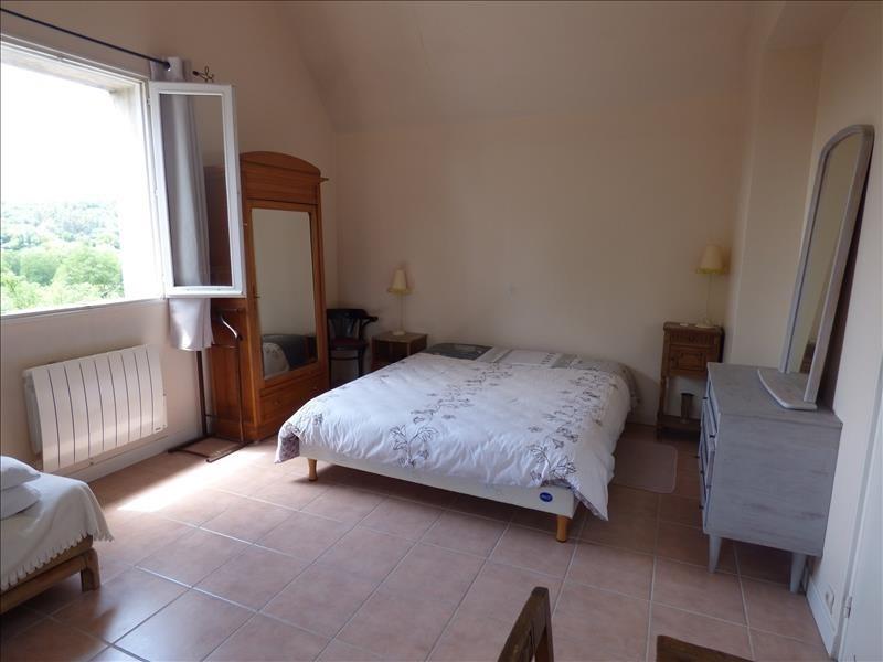 Sale house / villa Messigny et vantoux 349000€ - Picture 4
