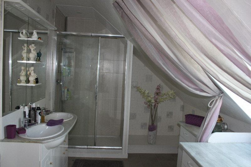 Revenda casa Saint josse 430000€ - Fotografia 11