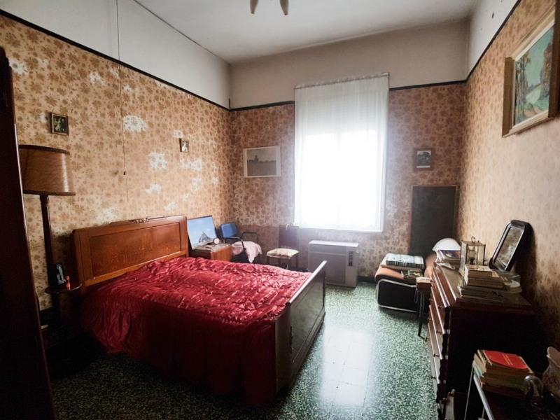 Sale house / villa Caudry 45000€ - Picture 6