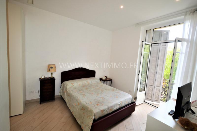 Revenda apartamento Menton 383000€ - Fotografia 1