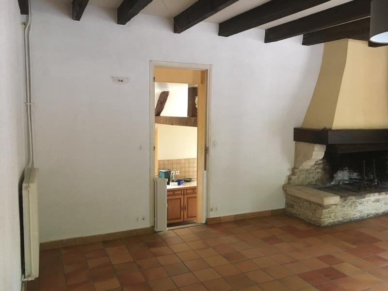 Sale house / villa Villers sur mer 212000€ - Picture 2