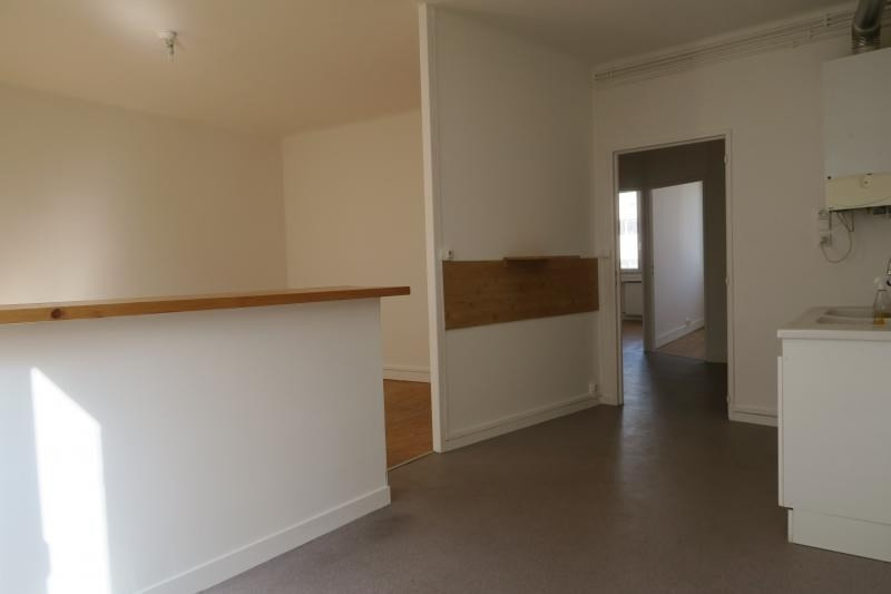 Vente appartement St etienne 53000€ - Photo 5