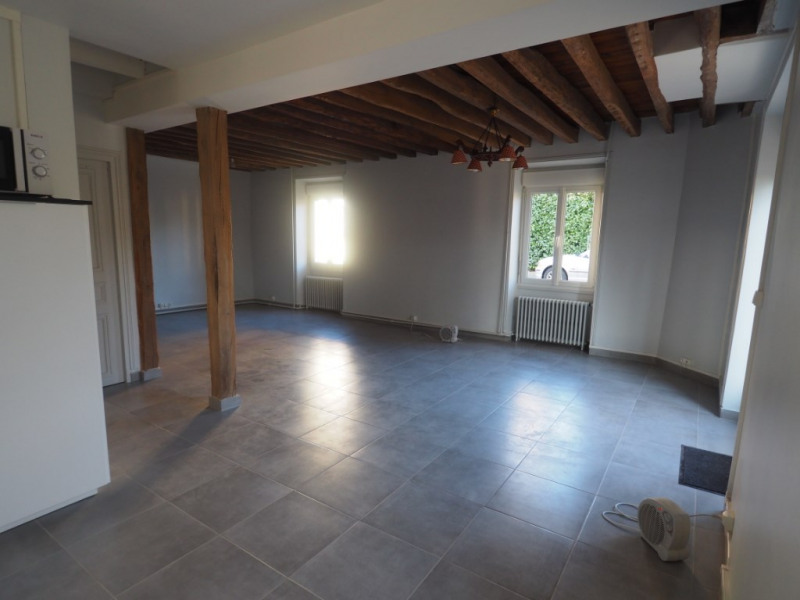 Location maison / villa Boissise le roi 1 162€ +CH - Photo 4