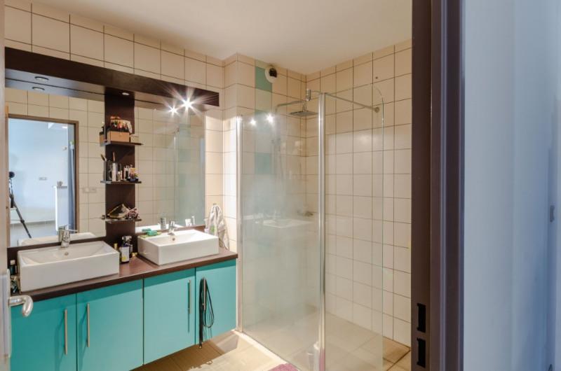 Sale apartment Terre sainte 230000€ - Picture 5