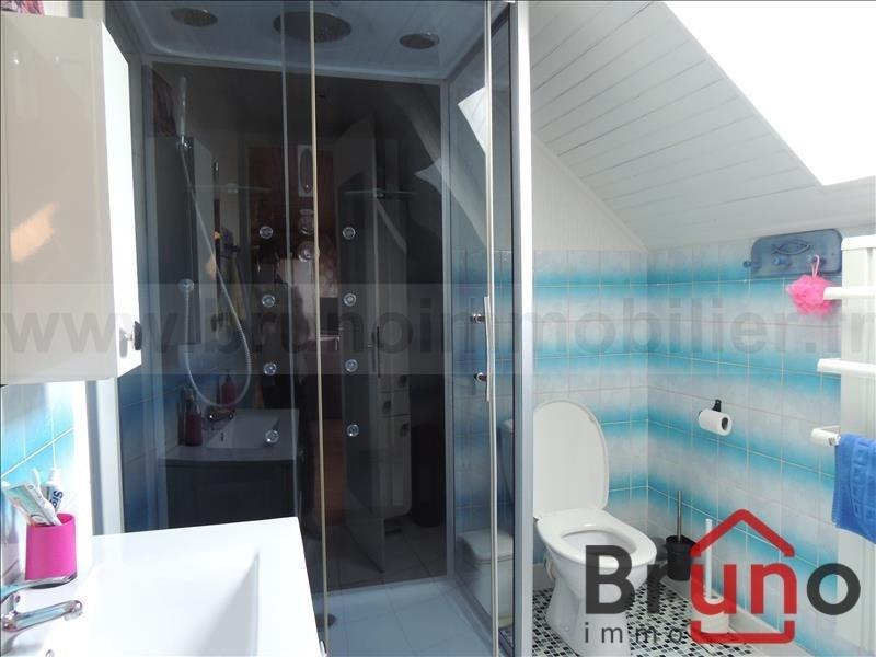 Vendita casa Rue 314800€ - Fotografia 10