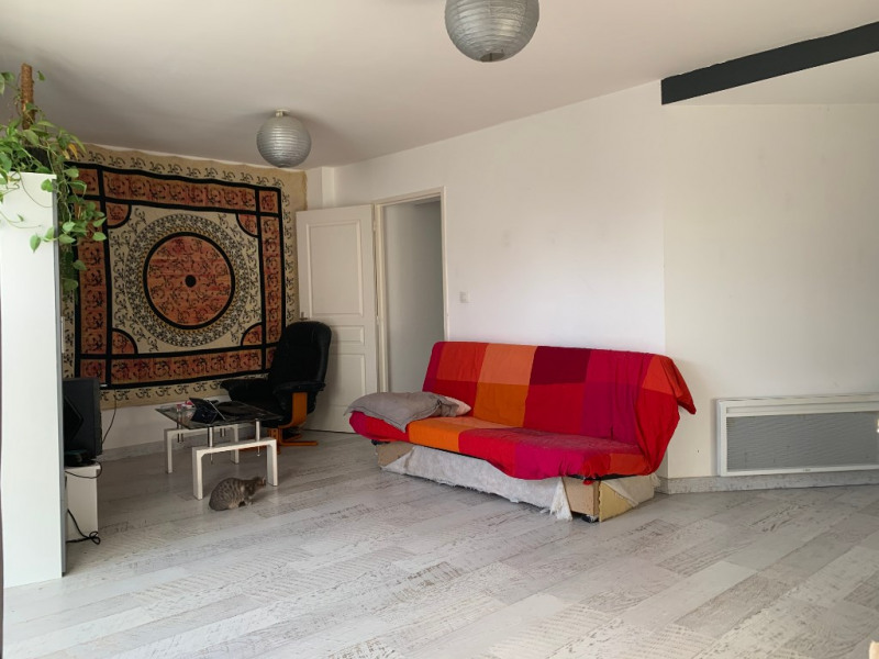 Vente appartement Beaupreau 60 090€ - Photo 1