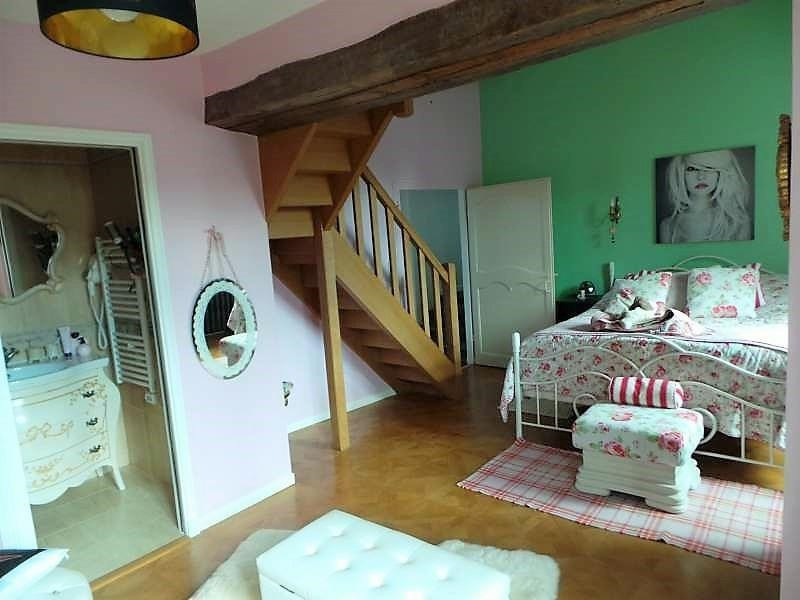 Vente maison / villa Thoiry 920000€ - Photo 6
