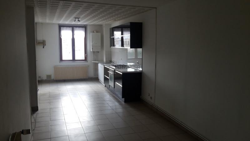 Vente maison / villa Saint omer 259600€ - Photo 1