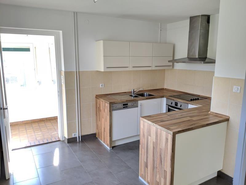 Vente maison / villa Leymen 275000€ - Photo 6