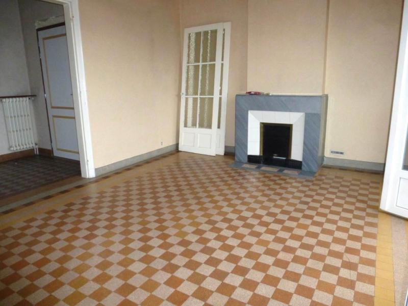 Location appartement Aubenas 660€ CC - Photo 5