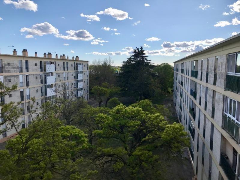 Vente appartement Arles 169000€ - Photo 5