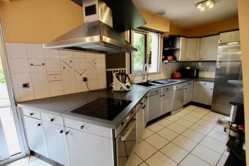 Vente maison / villa Claye souilly 525 000€ - Photo 11