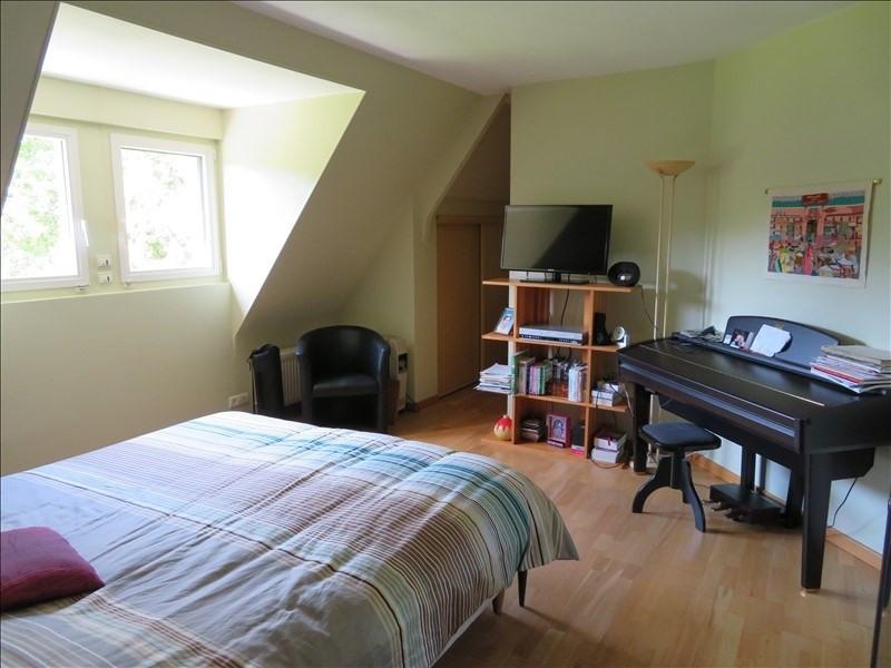 Vente maison / villa Pacy sur eure 490000€ - Photo 9